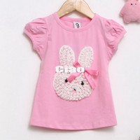 Wholesale Original brand with high quality funny t shirts extra long t shirt basic t shirts mini t shirt