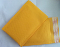 Wholesale Kraft Bubble Mailers Padded Envelopes Bags quot x9 quot Low Price