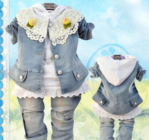 Clothes stores Newborn clothing stores online