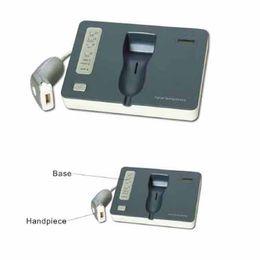 Wholesale Skin Rejuvenation System Soft Ipl Beauty Machine