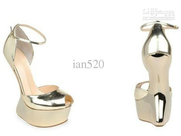 Women shoes online   Discount womens shoes free shipping