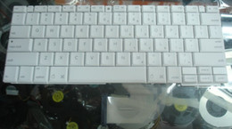 Wholesale NEW APPLE IBOOK G4 inch Keyboard