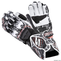 Wholesale NEW FIVE GLOVE RFX1 Gloves Motocross racing motorcycle motorbike gloves