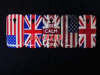 Wholesale For Samsung Galaxy S Duos S7562 Stereo Flag UK USA skull tape justin bieber D one direction Music band hard Case skin cases
