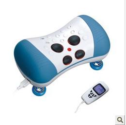 Wholesale Treatment instrument for cervical vertebra cervical traction pillow CR patch