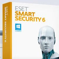 Wholesale ESET NOD32 ESET Smart Security English version days user