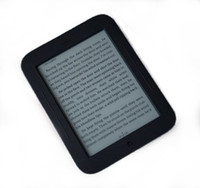 7 barnes&noble hd Free shipping , Wholesale New Clear Scratch resistent Screen protector guard film for nook hd 7 inch