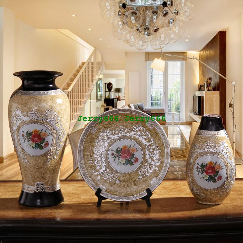 high end home decor accessories home decor