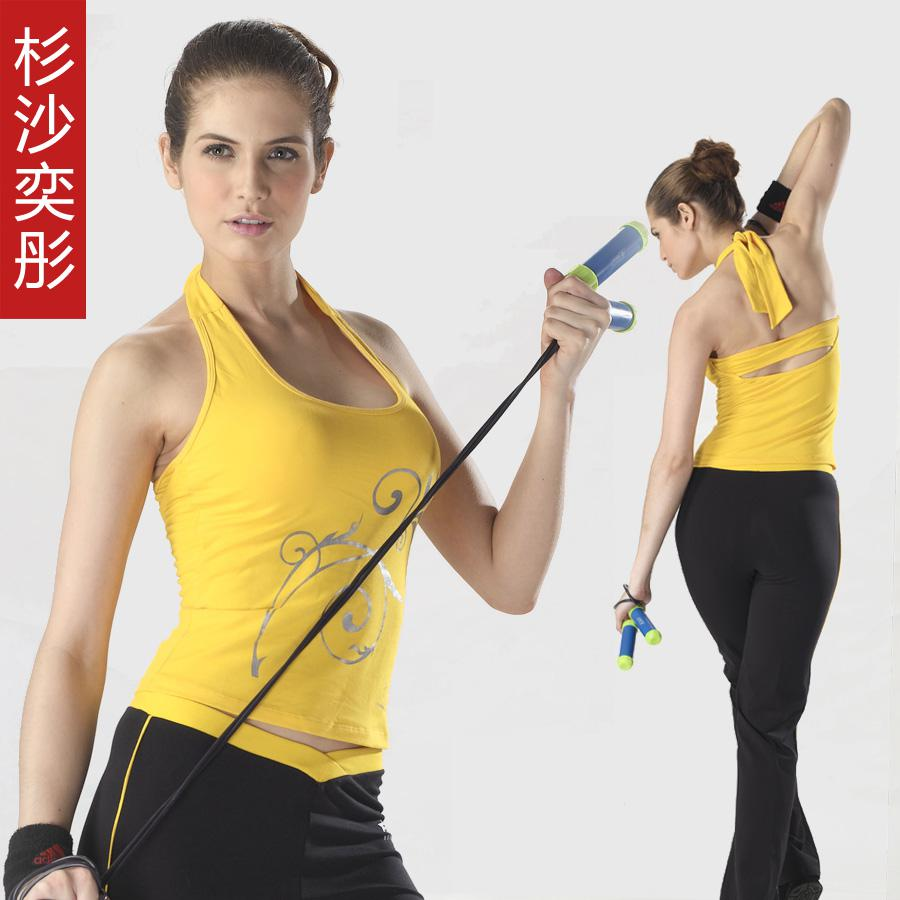 Fitness Clothing Women