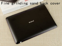 Wholesale 2013 ainol NOVO10 hero Dual core Inch IPS tablet PC Android bluetooth Dual camera HK post