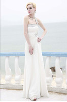 Zipper Reference Images Illusion Wow 2013 Sexy One Shoulder White Chiffon Party Dresses Gown Crystal Beaded Prom Evening Dress RL184