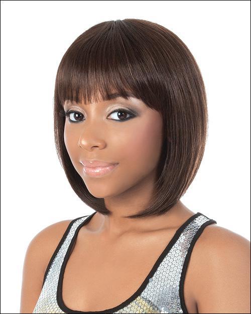 Lace Top Lace Front Closure Size 4 x4 Virgin Hair Top Closure