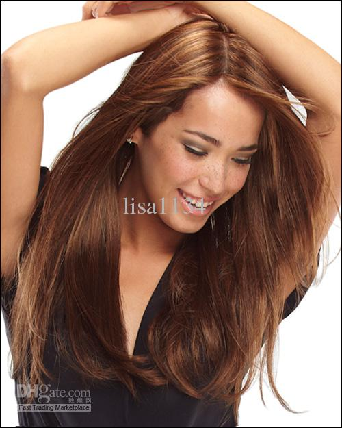Brazilian Remy Lace Front Wigs Lace Front Wig Brazilian Remy