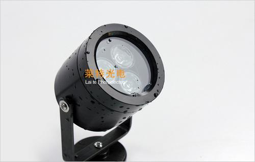 12v Led Outdoor Lights: spotlights outdoor lighting led waterproof lighting underwater lamp 3W 12V  HOT SALE 270LM WARM WHITE,Lighting