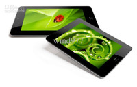 Wholesale 9 quot Tablet PC Android Capacitive GHz G GB DDR3 Camera wifi G P ONDA VI40