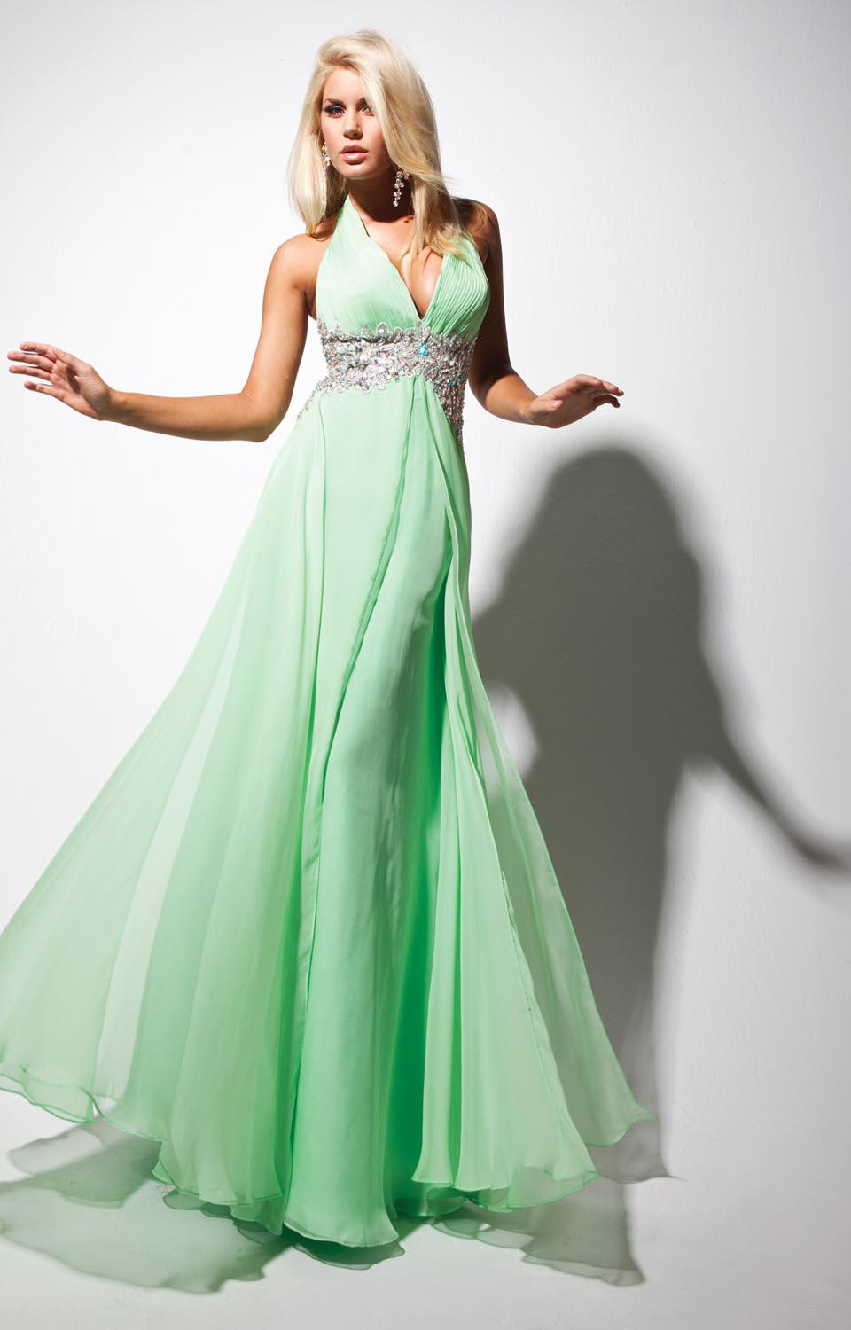 Prom Dresses Lexington Ky - Ocodea.com