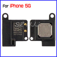 Wholesale For iPhone Earpiece Speaker Replacement Parts For Apple iPhone5 G th