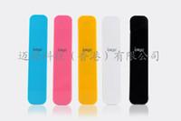 Wholesale Best price Bluetooth Earphone Ipega Radiation Proof Wireless Handset for iPhone iphone s ipad
