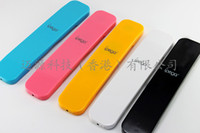 Wholesale Hot Portable Bluetooth Earphone Ipega Radiation Proof Wireless Handset for iPhone iphone s ipad
