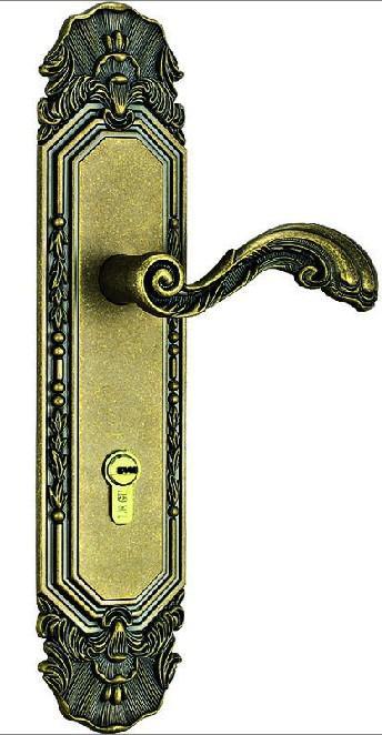 Locks Doors Amp Door Handles Sensational Door Handles And