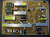 Wholesale BN44 A Samsung Power Supply board for LN52A750 and other LCD pc