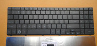 Wholesale NEW MSI CX640 UK KEYBOARD OEM Pls check picture before buy