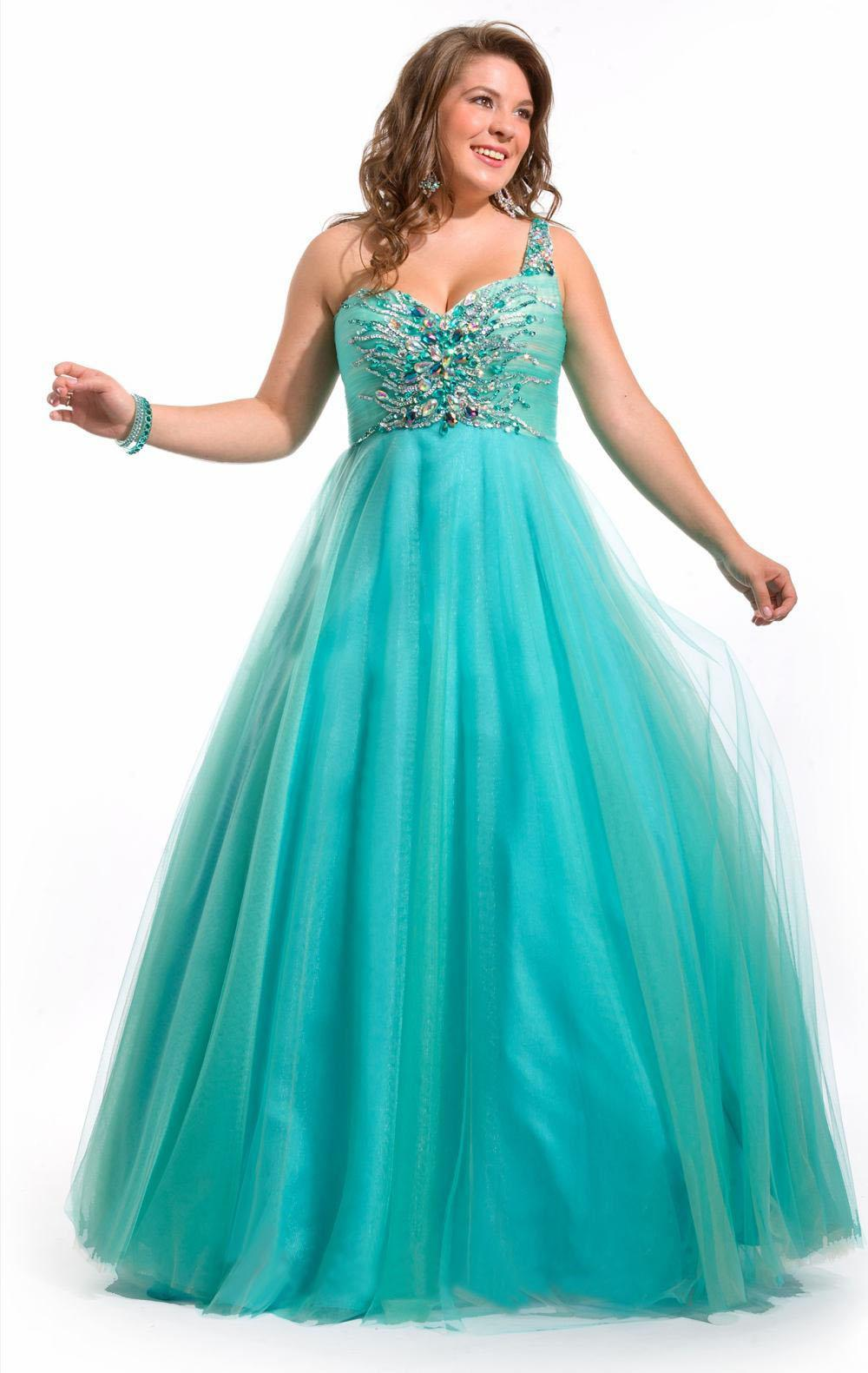 Plus Size Military Ball Gowns Cheap - Long Dresses Online