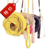 Wholesale pc Flower big pack Flowers bag New in color same as picture hot selling