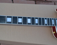Wholesale To upgrade ebony fingerboard for guitar not sold separately