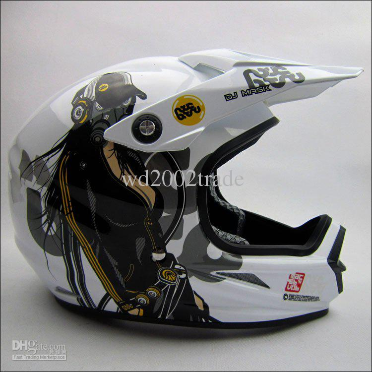 Beon helmet motorcycle helmet cross country motor for Best helmet for motor scooter