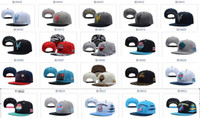 Wholesale Dolphin Olympic Flag Snapback Hats Hat shop Adjustable Caps Baseball Caps Football Caps