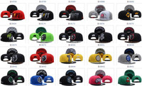 Wholesale 2013 New Hot TRUKFIT Snapback Hats Baseball Caps Football Caps Adjustable Caps