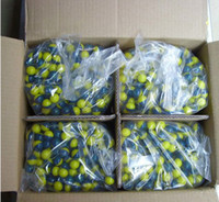 Wholesale Recreational paintball balls