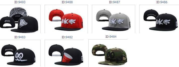 baseball caps wholesale canada in bulk force hats football for baby boy