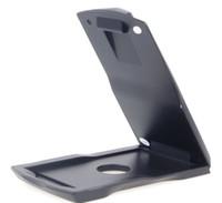 al por mayor portable scanner-De alta calidad mini portátil USB 2.0 Tarjeta de visita escáner lector de Multi-Idioma Scanner 512 MB de RAM