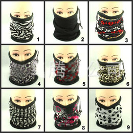 Wholesale Fashion Women Cowl Wrap Scarf Men Neck Warmer