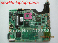 Wholesale DV7 motherboard DAUT3DMB8D0 UT3MB00E0 intel motherboard work promise quality off ship