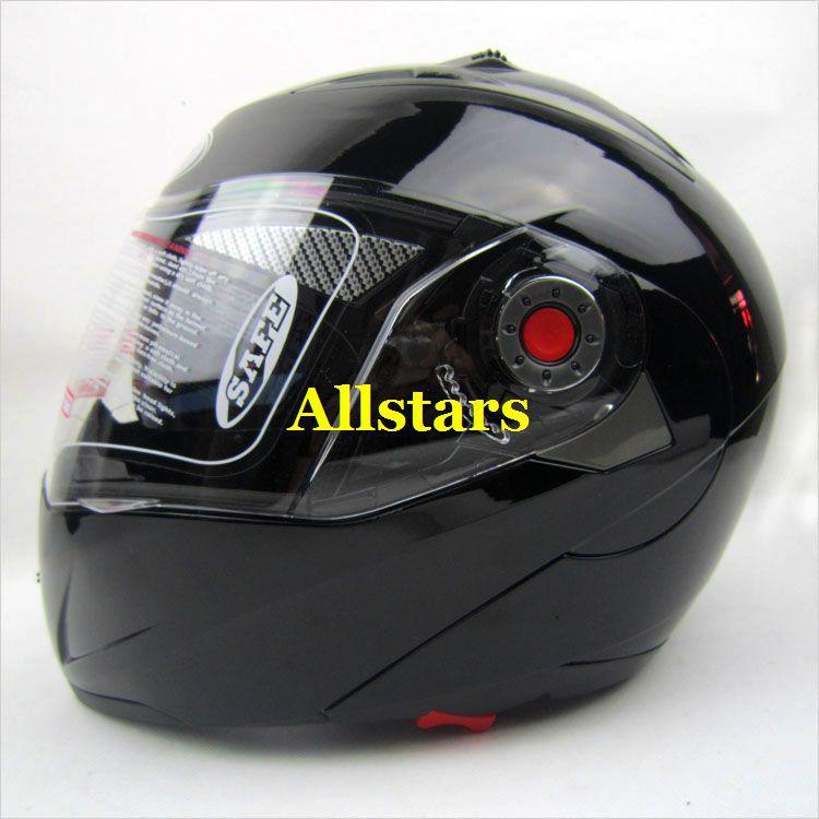 Motorcycle Helmet Best Motorcycle Helmet Cheap