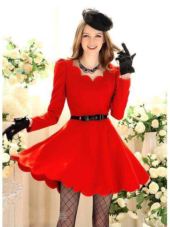 elegant-2013-cute-women-s-clothes-skirt-ladies.jpg