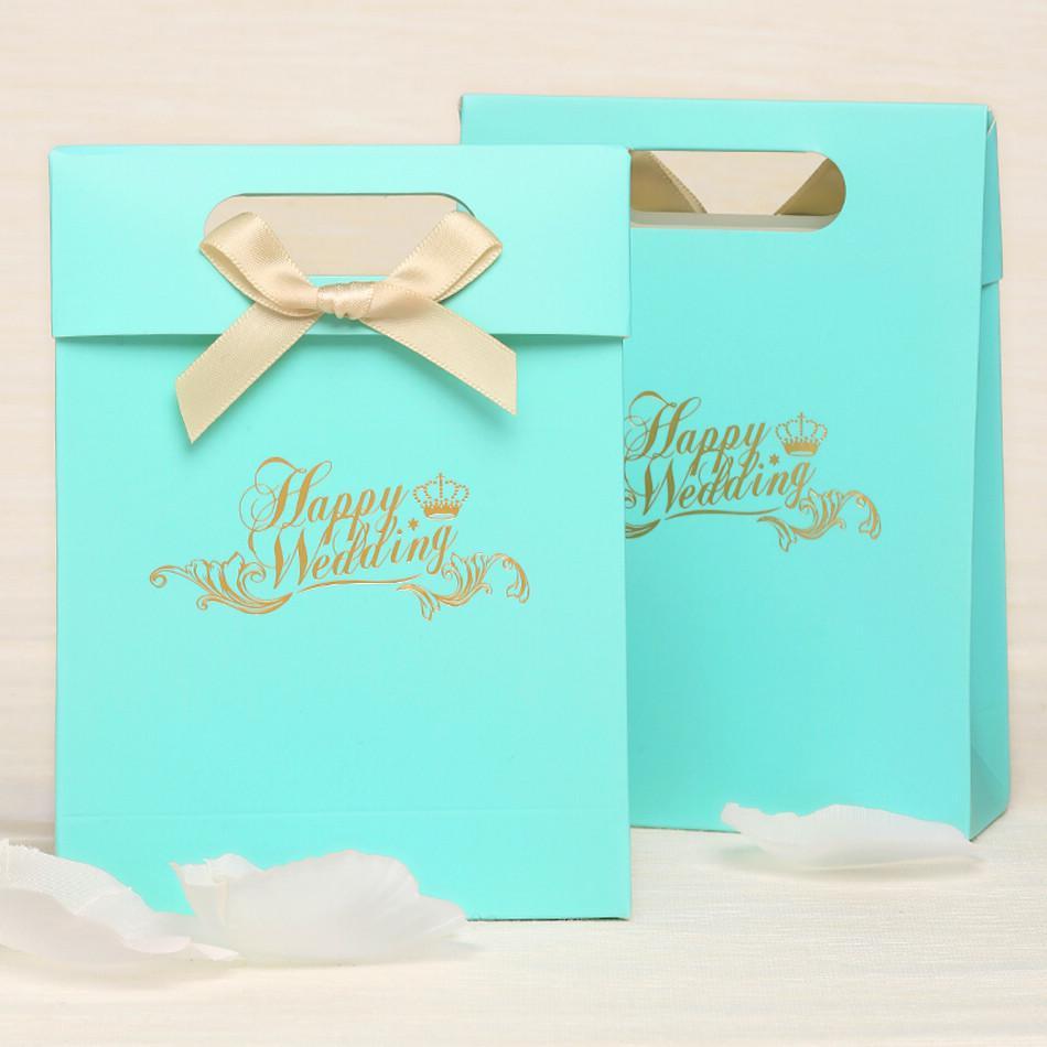 Wedding Box Gift Box Candy Box Card Box For Wedding Reception Cheap ...