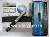 Wholesale High quality Easy Scan W520 Portable Scanner W520 Documents Scanning Pictures Scanning up to A4