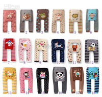 baby boys items - Lovely baby pants for girl and boy hot sell items