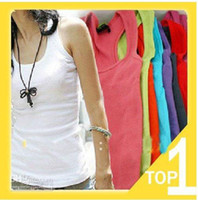 Wholesale Promotion Kid s Knit shirt whoesale retail cotton material colors option fu