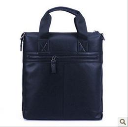 Wholesale MEN BRIEFCASES BAG attache case Popular Design Business amp Leisure man bag hot C72