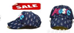 Wholesale 2014 Fashion children s cowboy hole MUSIC sport caps hats unisex snapbacks baseball hat colors hot selling