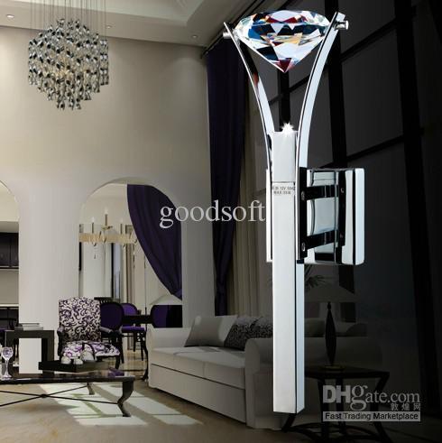 Acquista luci naturali della camera da letto della lampada - Descrizione della camera da letto ...