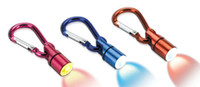 Wholesale Hot Selling new Dog pendant LED light anti lost pet products Puppy Safety Tags Pet Supplies LED Tags