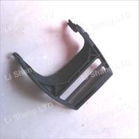 Wholesale Brake Handle of Chain Saw Husqvarna Chainsaw Spare Brake Lever High Quality Hard Plastic Acc