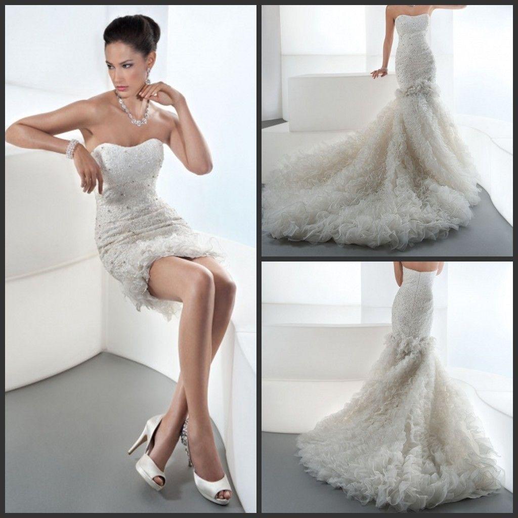 Strapless lace bridesmaid dresses fashion dresses strapless lace bridesmaid dresses ombrellifo Images