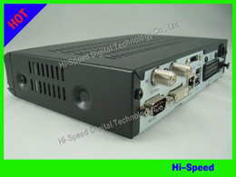 Wholesale 1pcs BL M tuner Sim for HD dm800hd DM hd PRO set top box